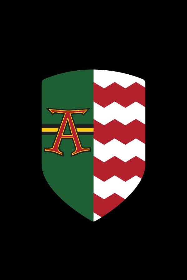 House of Alpha